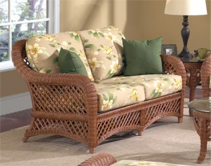 wicker-lanai-loveseat