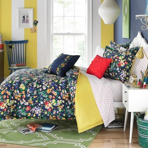 Bedding-Tips-that-will-Transform-your-Room