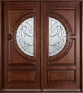 Choosing-Durable-Exterior-Doors