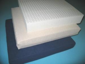 Foam Seat Cushions