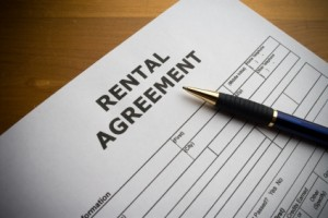 The-Importance-of-Reading-a-Rental-Agreement